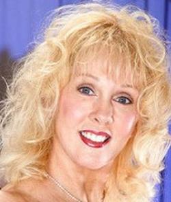 Diane Diamonds Tube Search 36 videos - NudeVista