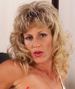 Erotic massage dana point