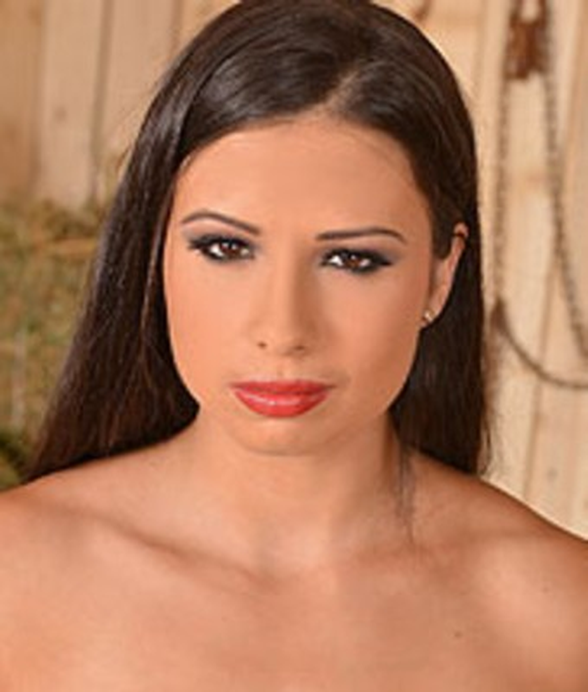 Mira Cuckold craves to be filled with many big hot pricks at once № 630717 без смс
