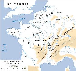 Lutetia wiki, Lutetia history, Lutetia news