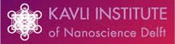 Kavli Institute of Nanoscience wiki, Kavli Institute of Nanoscience history, Kavli Institute of Nanoscience news