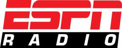 ESPN Radio wiki, ESPN Radio history, ESPN Radio news