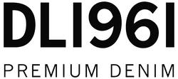 DL1961 wiki, DL1961 review, DL1961 history, DL1961 news