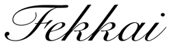 Fekkai wiki, Fekkai review, Fekkai history, Fekkai news