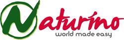 Naturino wiki, Naturino review, Naturino history, Naturino news
