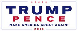 Make America Great Again wiki, Make America Great Again history, Make America Great Again news
