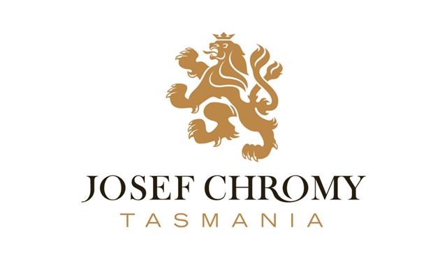 2013 Josef Chromy Pinot Noir