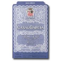 Casal Garcia Vinho Verde White