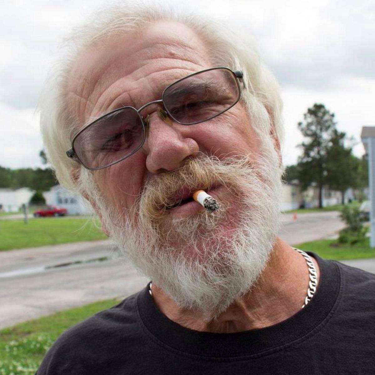 "Angry Grandpa Net Worth >> Charles Marvin ""Charlie"" Green Jr. | Wiki & Bio | Everipedia"