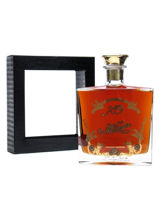 Ron Millonario XO Reserva Especial Rum