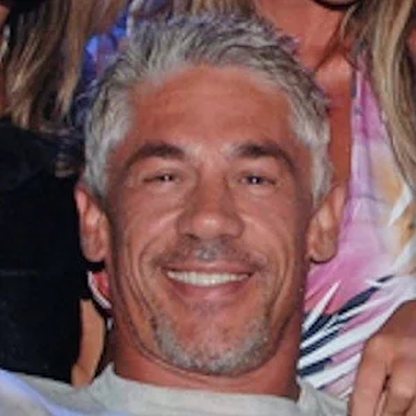 wayne lineker - photo #15