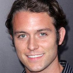Chase Ryan wiki, Chase Ryan bio, Chase Ryan news