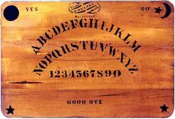Ouija wiki, Ouija history, Ouija news