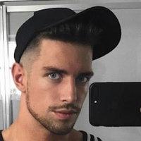 Snapshot of Ryan