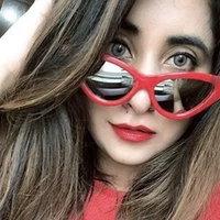 Undated photograph of Naina