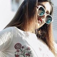 Image of Naina Ahluwalia
