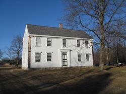 Henry David Thoreau wiki, Henry David Thoreau bio, Henry David Thoreau news