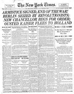 Newspaper wiki, Newspaper history, Newspaper news