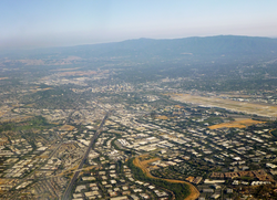 Silicon Valley wiki, Silicon Valley history, Silicon Valley news