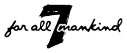 7 for All Mankind wiki, 7 for All Mankind review, 7 for All Mankind history, 7 for All Mankind news