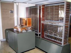 Information technology wiki, Information technology history, Information technology news