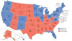 Electoral College (United States) wiki, Electoral College (United States) history, Electoral College (United States) news