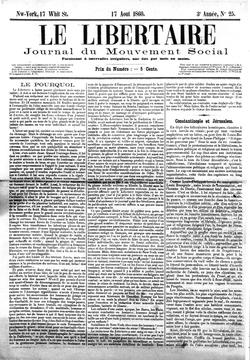 Libertarianism wiki, Libertarianism history, Libertarianism news