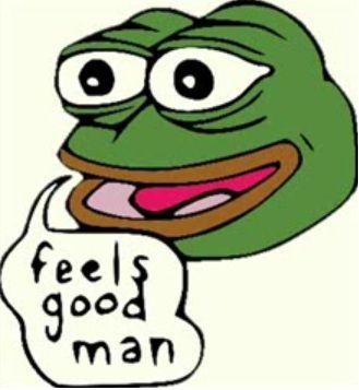 Pepe the Frog wiki, Pepe the Frog history, Pepe the Frog news