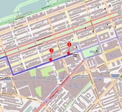Boston Marathon bombing wiki, Boston Marathon bombing history, Boston Marathon bombing news