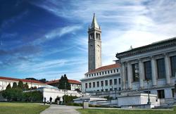 University of California, Berkeley wiki, University of California, Berkeley history, University of California, Berkeley news