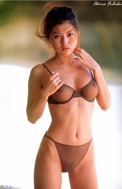 Akira Fubuki wiki, Akira Fubuki bio, Akira Fubuki news