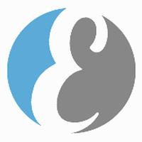 에브리피디아 wiki, 에브리피디아 review, 에브리피디아 news