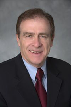 Councillor Norm Kelly wiki, Councillor Norm Kelly bio, Councillor Norm Kelly news