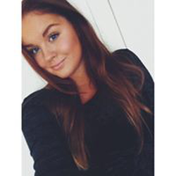 Caroline Carlsson wiki, Caroline Carlsson bio, Caroline Carlsson news