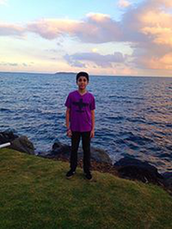 Ariel Bandary wiki, Ariel Bandary bio, Ariel Bandary news