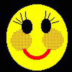 Luisa Doraz wiki, Luisa Doraz bio, Luisa Doraz news