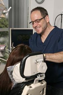 Dr. Gary Tobin wiki, Dr. Gary Tobin bio, Dr. Gary Tobin news