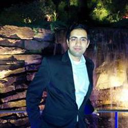 Zeeshan Mughal wiki, Zeeshan Mughal bio, Zeeshan Mughal news