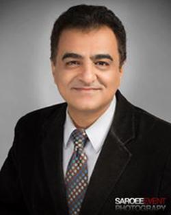 Saeid Karandish wiki, Saeid Karandish bio, Saeid Karandish news