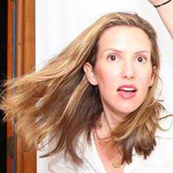Amalia Goldvaser wiki, Amalia Goldvaser bio, Amalia Goldvaser news