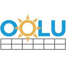 Oolu Solar wiki, Oolu Solar review, Oolu Solar history, Oolu Solar news