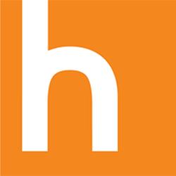 Honey (App) wiki, Honey (App) review, Honey (App) history, Honey (App) news