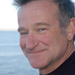 Robin Williams wiki, Robin Williams bio, Robin Williams news