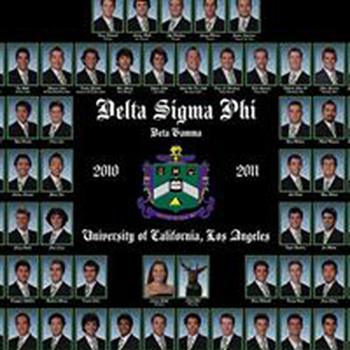 UclaDeltaSigmaPhiLosAngelesCaSportsClubSchoolWikiReviewEveripedia