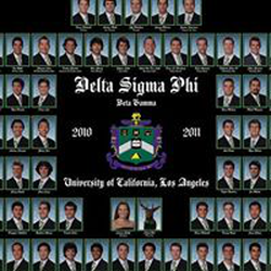 UCLA Delta Sigma Phi - Los Angeles, CA - Sports Club, School wiki, UCLA Delta Sigma Phi - Los Angeles, CA - Sports Club, School review, UCLA Delta Sigma Phi - Los Angeles, CA - Sports Club, School history, UCLA Delta Sigma Phi - Los Angeles, CA - Sports Club, School news