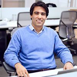 Divya Narendra wiki, Divya Narendra bio, Divya Narendra news