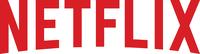 Netflix wiki, Netflix history, Netflix news