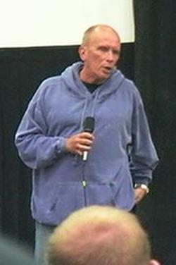 Peter Weller wiki, Peter Weller bio, Peter Weller news