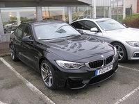 BMW M3 wiki, BMW M3 review, BMW M3 news