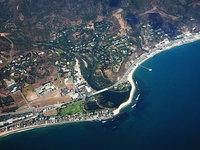 Malibu, California wiki, Malibu, California history, Malibu, California news